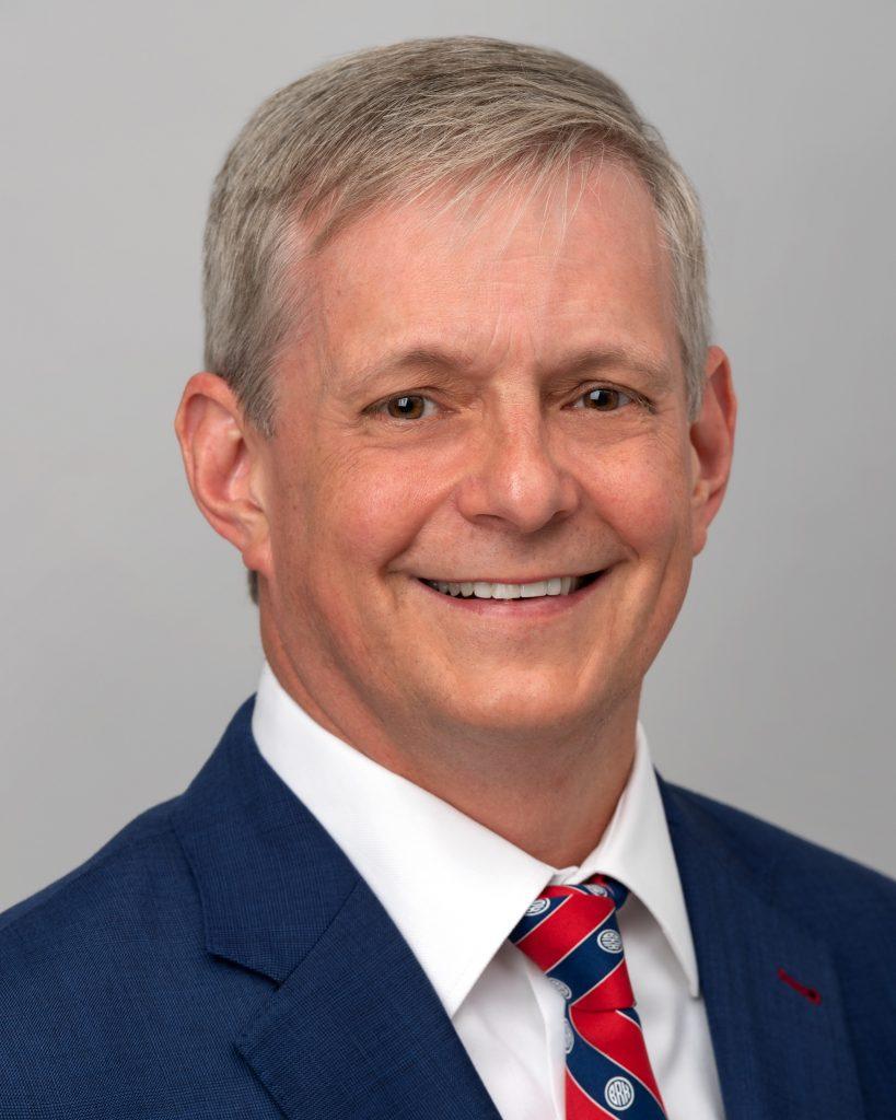 Reid Bolinger   Fisher Wealth Management